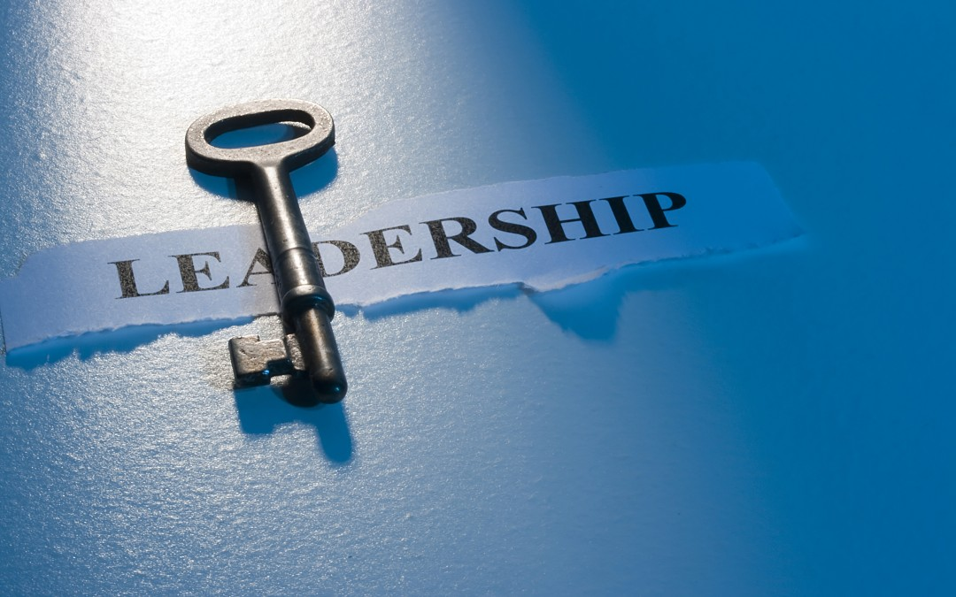 8 Lessons That Helped Me Up My Leadership Game