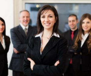 5 Effective Qualities of Strong Female Leaders
